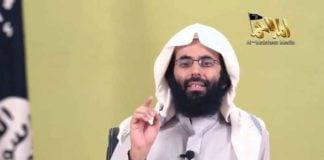 Ibrahim al-Rubaysh