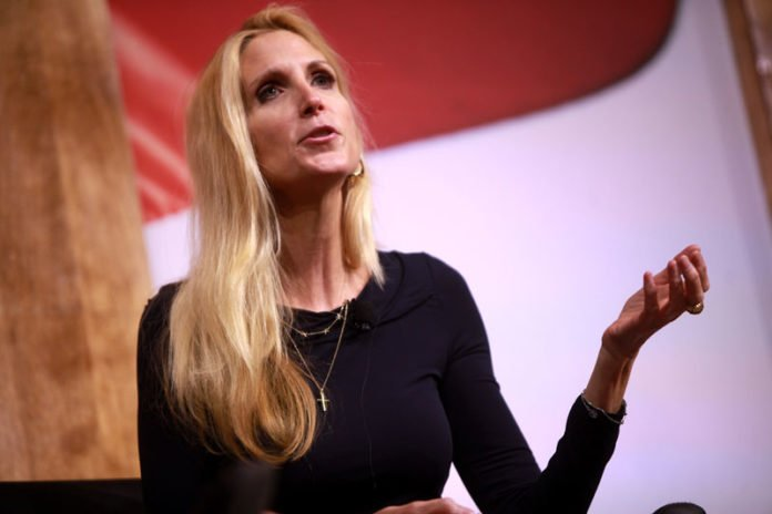 ann-coulter