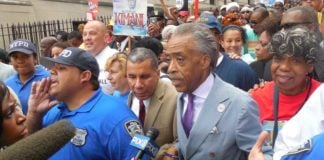 sharpton-is-back