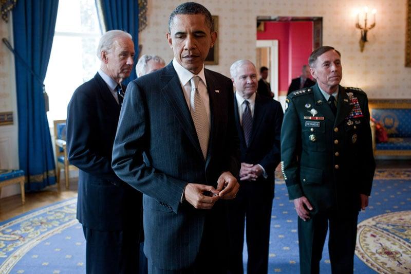 obama's-advisor