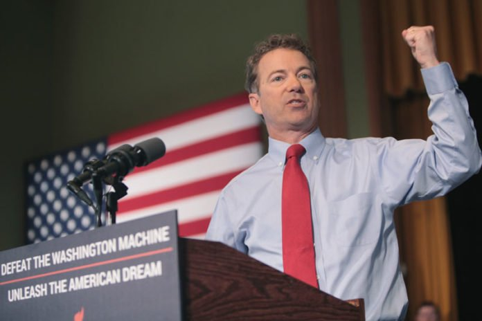 rand-paul-muslim-immigration