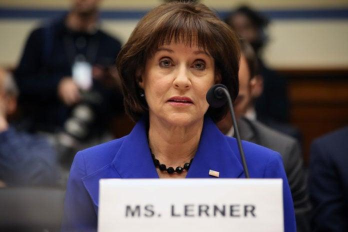 Lois-Lerner