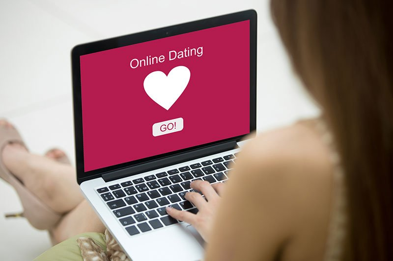 Political Dating Site